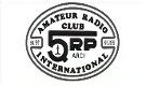 QRPARCI - QRP Amateur Radio Club International